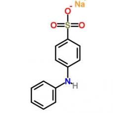 дифениламин-4-сульфокислоты натриевая соль