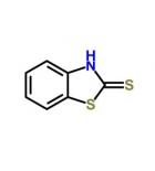 2-меркаптобензотиазол (каптакс)