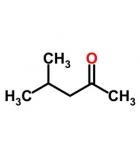 4-метил-2-пентанон ч
