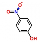 3-нитрофенол индикатор 0,025 г.