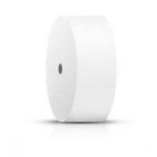 бумага фильтровальная ФС 1000мм
