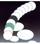 фильтр МФАС-П-4 d-90мм 2,4-4,5мкм