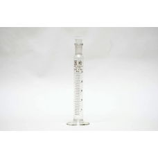 Цилиндр 2-25 пластиковая пробка