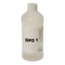 DPD №1 раствор реактивов, арт.634-8671
