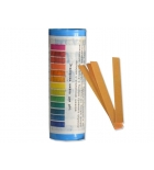 Индикаторная бумага лакмусовая  рН