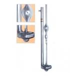 вискозиметр ВПЖ-2 диаметр капилляра 0,34 мм (для прозрачных жидкостей)