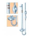 вискозиметр ВПЖ-4 диаметр капилляра 0,42 мм (для прозрачных жидкостей)