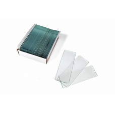 стекло предметное 25х75х1,1 мм упаковка 72шт