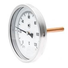 термометр БТ-51.211(0..+120)G1/2.46.1,5