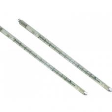 термометр СП-100 (-100+20)