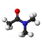 N,N-диметилацетамид