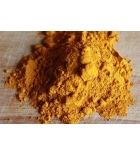 акридиновый желтый чда  фас. 25г, 50г