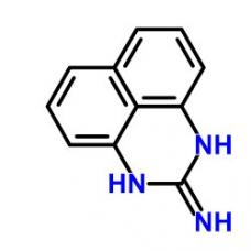 1,3-дифенилгуанидин фас.