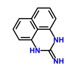 1,3-дифенилгуанидин