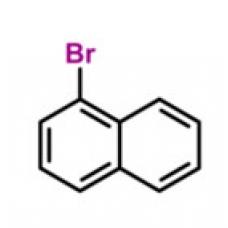 1-бромнафталин ч