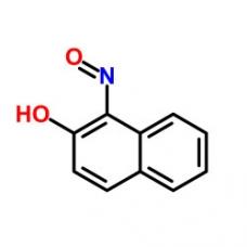 1-нитрозо-2-нафтол чда