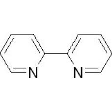 2,2-дипиридил чда имп