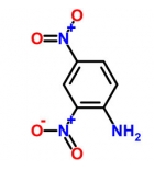 2,4-динитроанилин ч