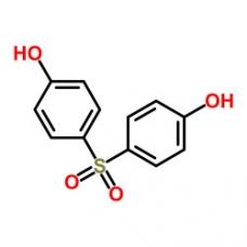 4,4-диоксидифенил сульфон ч