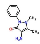 4-аминоантипирин имп.  80г