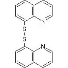8,8-дихинолилдисульфид