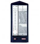 гигрометр-психрометр ВИТ-2 15+40 С