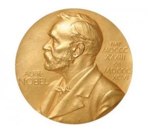В Стокгольме вручат Нобелевские награды