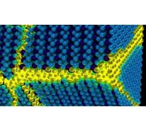 Ученым удалось впервые изучить экситониум, экзотическую форму материи