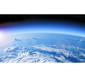 НАСА обнаружило новую планету