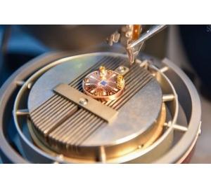 В России создан сверхкачественный усилитель сигнала для квантовых компьютеров