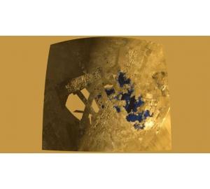 Самая полная карта Титана раскрыла его новое неожиданное сходство с Землей