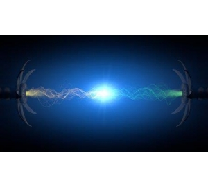 Стандартная модель физики прошла самую строгую проверку на БАК
