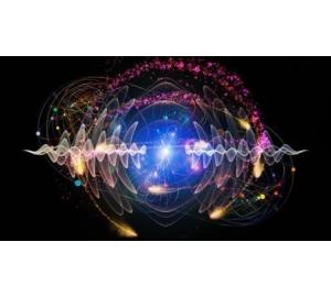 Ученые пытаются определить границы, где на квантовом уровне начинают проявляться дополнительные измерения