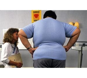 Удалось объяснить связь между хроническим стрессом и набором веса