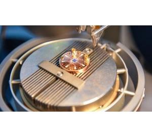 Ученые создали принципиально новый кубит для квантового компьютера
