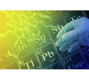 Химики из России нашли «остров сверхпроводимости» в таблице Менделеева