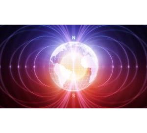 Магнитные полюса Земли не перевернутся в ближайшие годы