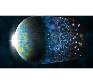 Темная материя может быть слегка «наэлектризованной», заявляют ученые