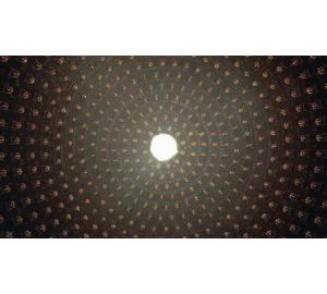 Физики получили доказательства существования новой «стерильной» формы частиц нейтрино