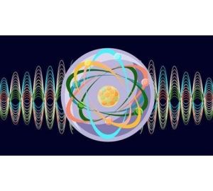 Физики из России открыли новую форму плавления материи