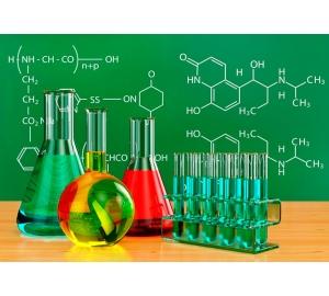Школьник из России стал абсолютным победителем Международной олимпиады по химии