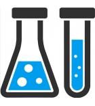 Химреактивы (промышленная химия)