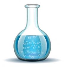 ГСО альфа-ГХЦГ, чист., 0.1г,  ГСО 8888-2007, МСО 1469:2008